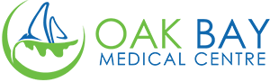 Oak Bay Medical